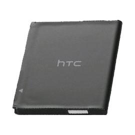 Batterie HTC Chacha Origine