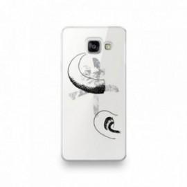 Coque Huawei Mate 20 Pro motif Signe Chinois Boeuf