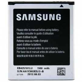 Batterie Samsung galaxy ACE 2 i8160