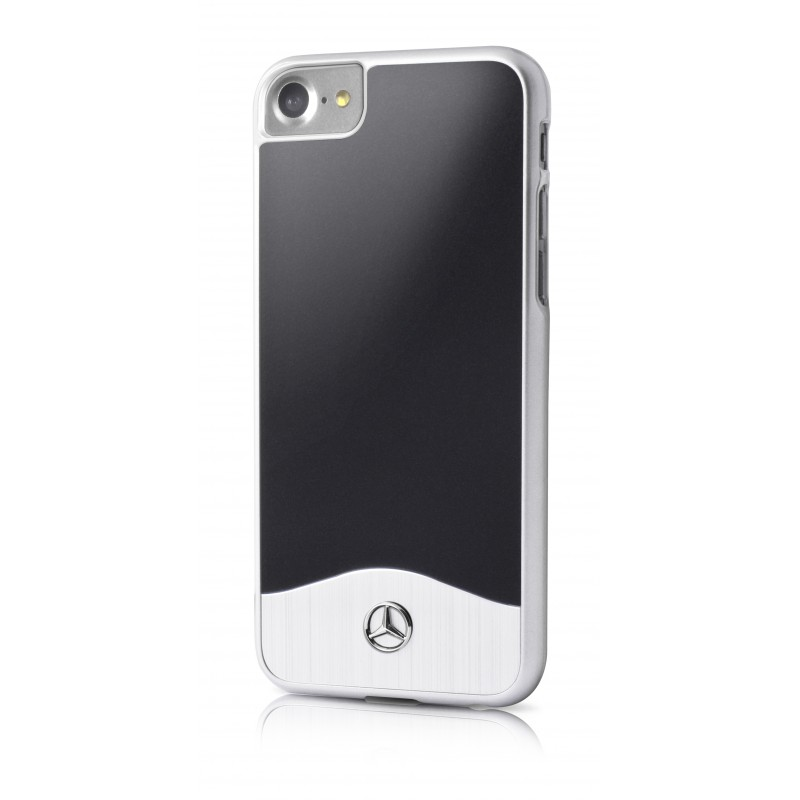 iphone 8 coque mercedes