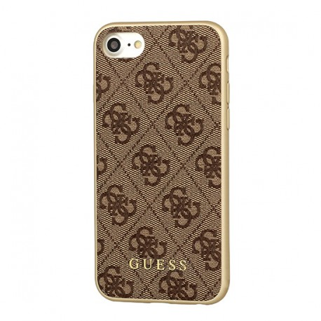 coque iphone 8 guess