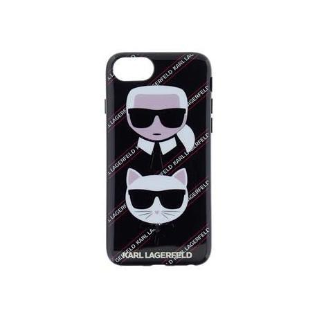 coque iphone 6 lagerfeld