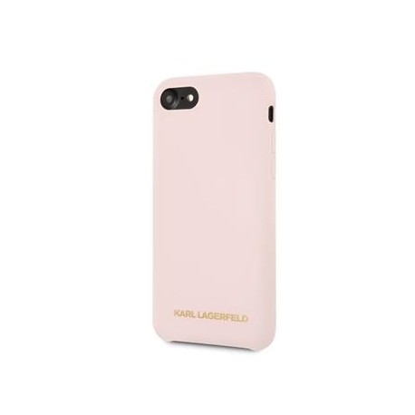 iphone 7 coque karl lagerfeld