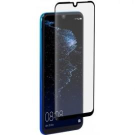 Protège-écran en verre trempé pour Huawei P Smart 2019
