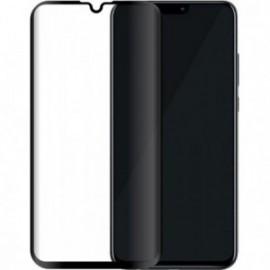 Protège-écran en verre trempé 2.5D pour Honor 10 Lite