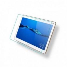 Verre trempe pour tablette Huawei M3 LITE