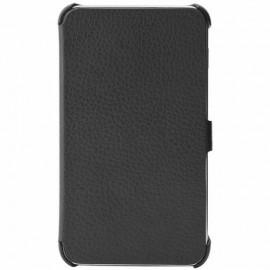 Etui Samsung Galaxy Note 2 N7100 Noir