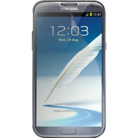Films Samsung Galaxy note 2 N7100
