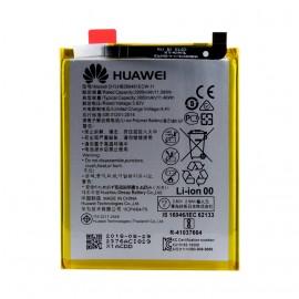 Batterie Huawei P10 Lite Origine Huawei