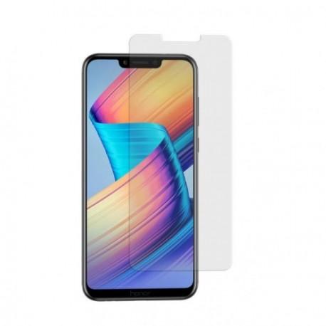 Film en verre trempé pour Huawei Y6 2019