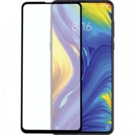Protège-écran en verre trempé pour Xiaomi Mi Mix 3