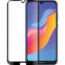 Protège-écran en verre trempé 2.5D pour Honor 8A
