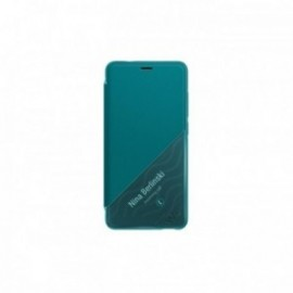 Wiko - Smart folio wiline night  BLEEN POUR HARRY 2