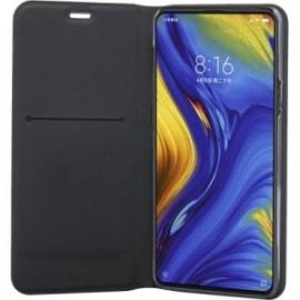 Etui folio pour Xiaomi Mi Mix 3