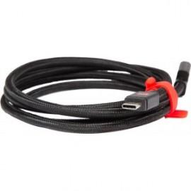 Câble Crosscall de charge rapide et de synchronisation USB/ USB-C