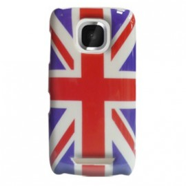 Coque Nokia asha 311 UK