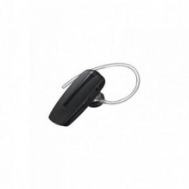 Oreillette bluetooth HM1350 pour Sony XZ2