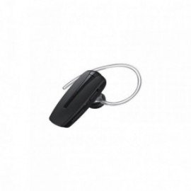 Oreillette bluetooth HM1350 pour Sony XZ3