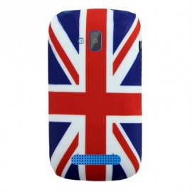 Coque Nokia lumia 610 UK