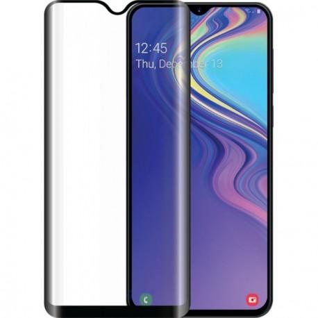 Protège-écran pour Samsung Galaxy A20e A202 en verre trempé 2.5D