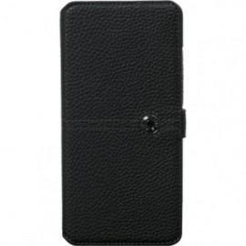 Etui folio pour Samsung Galaxy S10 Plus Façonnable