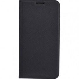 Etui folio pour Samsung Galaxy A80 A805