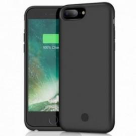 Coque batterie rechargeable pour Iphone 7 plus / 8 plus / 6 plus