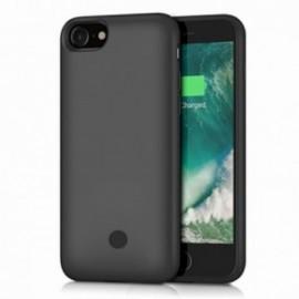 Coque batterie rechargeable pour Iphone 7 / 8 / 6 / 6s