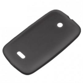 Coque Nokia Lumia 510 origine noire