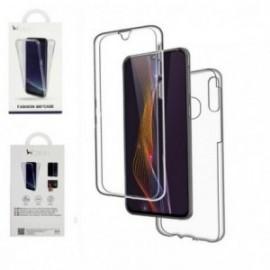 Coque pour Xiaomi Redmi K20 intégrale transparente