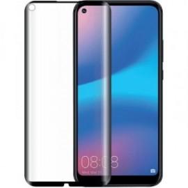 Protège-écran en verre trempé pour Huawei P20 Lite 2019