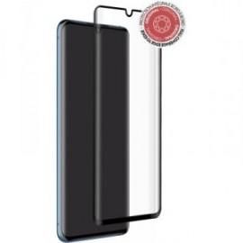 Protège-écran en verre organique 2,5D Force Glass pour Orange Neva Jet