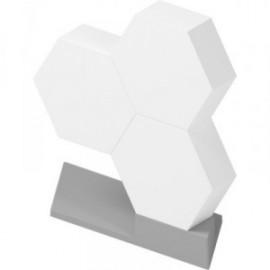 Lampe modulable Cololight Lifesmart x3