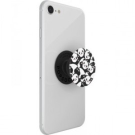Pop Grip Gen 2 Pandamonium PopSockets