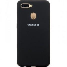 Coque rigide Oppo pour AX7