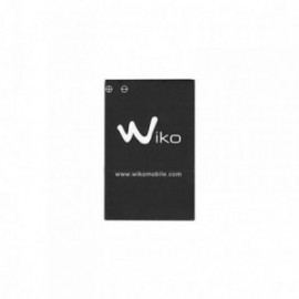 Batterie sous licence Wiko pour Goa , Wiko Sunset