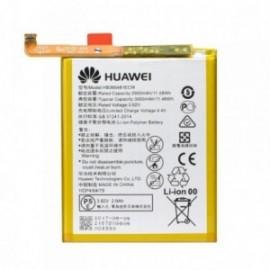 Batterie sous licence Huawei pour Mate 10 Pro / P20 Pro / Mate 20 Pro