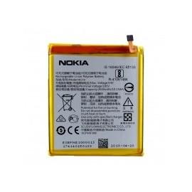 Batterie sous licence Nokia pour Nokia 3
