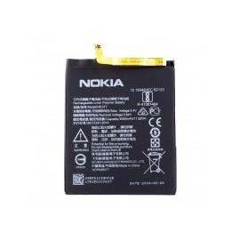 Batterie sous licence Nokia pour Nokia 6