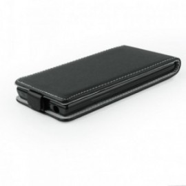 Etui clapet noir pour Iphone 11 Pro Max