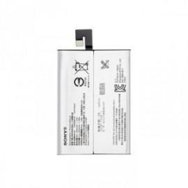 Batterie sous licence Sony pour Xperia 10 plus