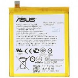 Batterie sous licence Asus pour Zenfone Live ZB501KL