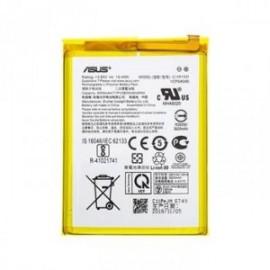 Batterie sous licence Asus pour Zenfone Max (M1) ZB555KL