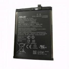 Batterie sous licence Asus pour Zenfone 3s Max / ZenFone 4 Max Plus ZC550TL