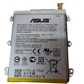 Batterie sous licence Asus pour Zenfone 2 ZE500CL