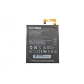 Batterie sous licence Lenovo pour Lenovo Tab 2 A8-50
