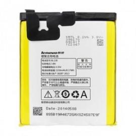 Batterie sous licence Lenovo pour LENOVO S850