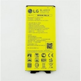 Batterie sous licence LG pour LG G5
