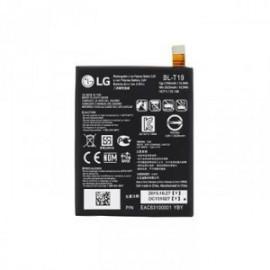 Batterie sous licence LG pour LG Nexus 5X
