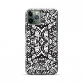 Coque pour Iphone 11 Pro motif Abstraite